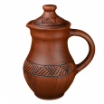 Травник - Глиняные, гончарные изделия - ООО Гончар