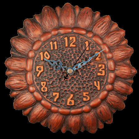 Интернет-магазин керамических часов известных марок
