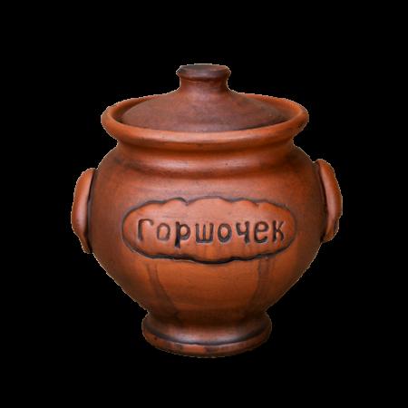 Как приготовить в домашних условиях украинскую домашнюю колбасу в